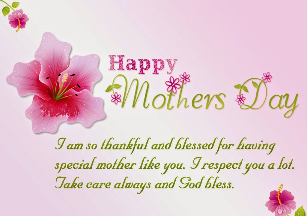 Happy Mother S Day 2017 Love Quotes Wishes And Sayings: Happy Mothers Day Quotes, Wishes, Messages Saying With Images