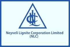 NLC Recruitment 2016 - Apply online for 153 Trade Apprenticeship Posts