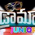 Drama Juniors on  Zee Telugu -Winners List -2017|Acting Talent Reality TVShow