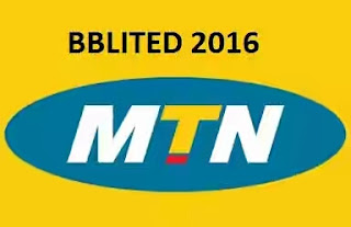 MTN BBLITED is Back and Rocking For May 2016    Working Mtn Bblited Code price in nigeria