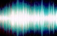 Effetti sonori, suoni e rumori da scaricare e ascoltare