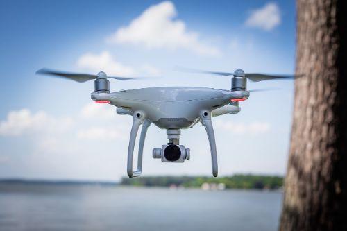 drone speelgoed rc