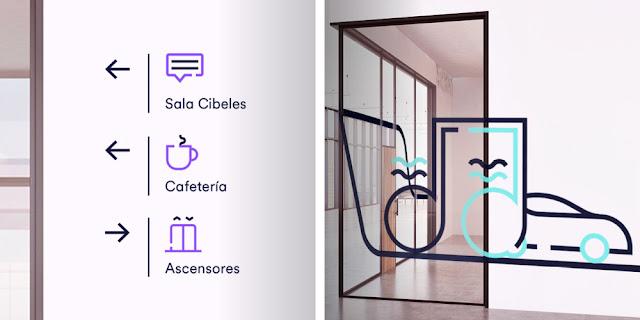cabify-nuevo-logotipo-identidad-visual-rediseño-imagotipo-2018