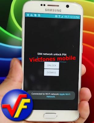 Samsung gt-e3300 network unlock pin