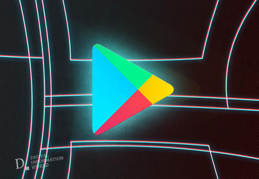 Google Play Store is Introducing a Budget Feature so you can Track your Monthly Expenditures!