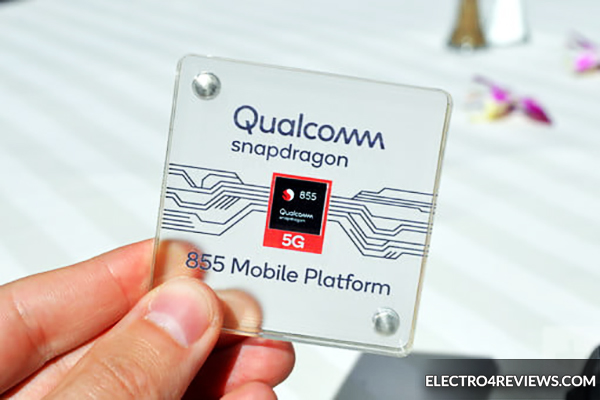 LG, Qualcomm, 5G, 2019, 5g mobile, 5g internet