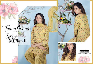 Taana-baana-new-summer-lawn-designs-2017-dresses-1