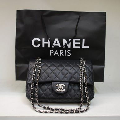 dc53a89ba Carteras Chanel Precio Chile | Stanford Center for Opportunity ...