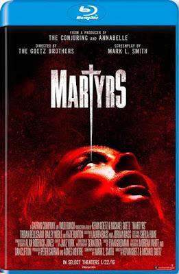 Martyrs 2015 BD25 Sub