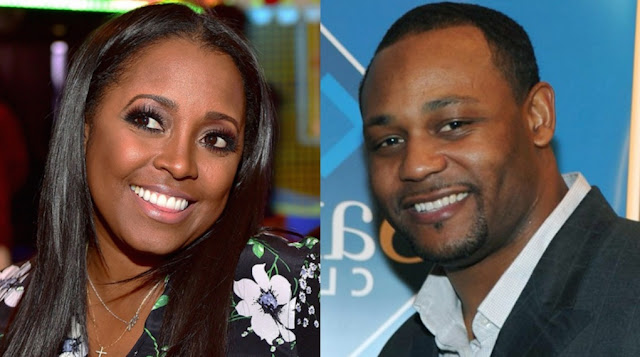 keshia knight pulliam married ed hartwell