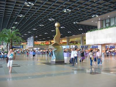 Singapore_Changi_Airport