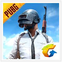 PlayerUnknown's Battlegrounds (PUBG) Apk Mod
