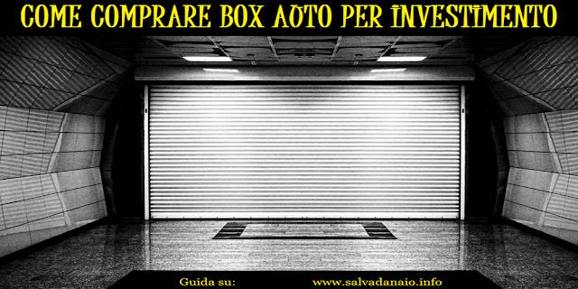 comprare-box-auto-investimento