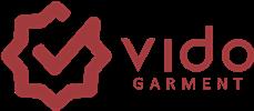 vido-garment
