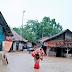 Dua Hari Diguyur Hujan, Subang Pantura Tergenang Banjir