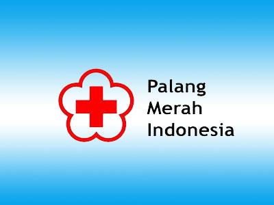 Lowongan Kerja Palang Merah Indonesia, Lowongan Kerja kaltim kaltara Terbaru Nopember Desember 2019 Januari Februari Maret April Mei 2020
