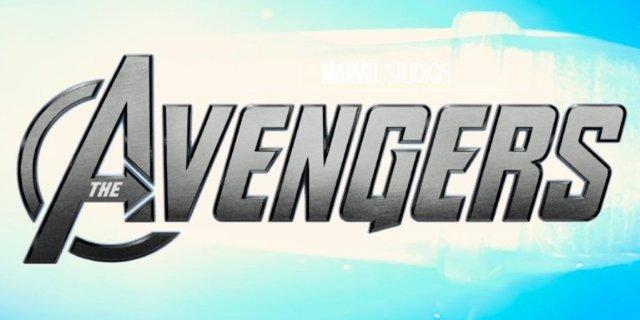 El trailer de Avengers 4 quizas no revele el título