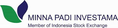 Profil Perusahaan Sekuritas Minna Padi Investama