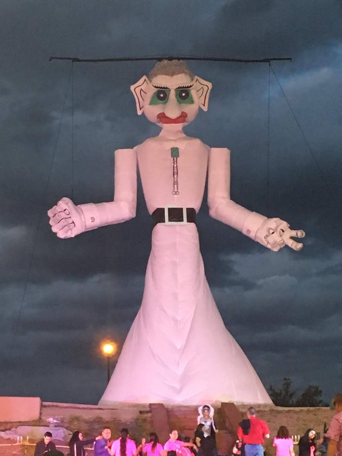 Vistoso Vestido De Novia Chelsea Clinton Embellecimiento - Ideas de ...