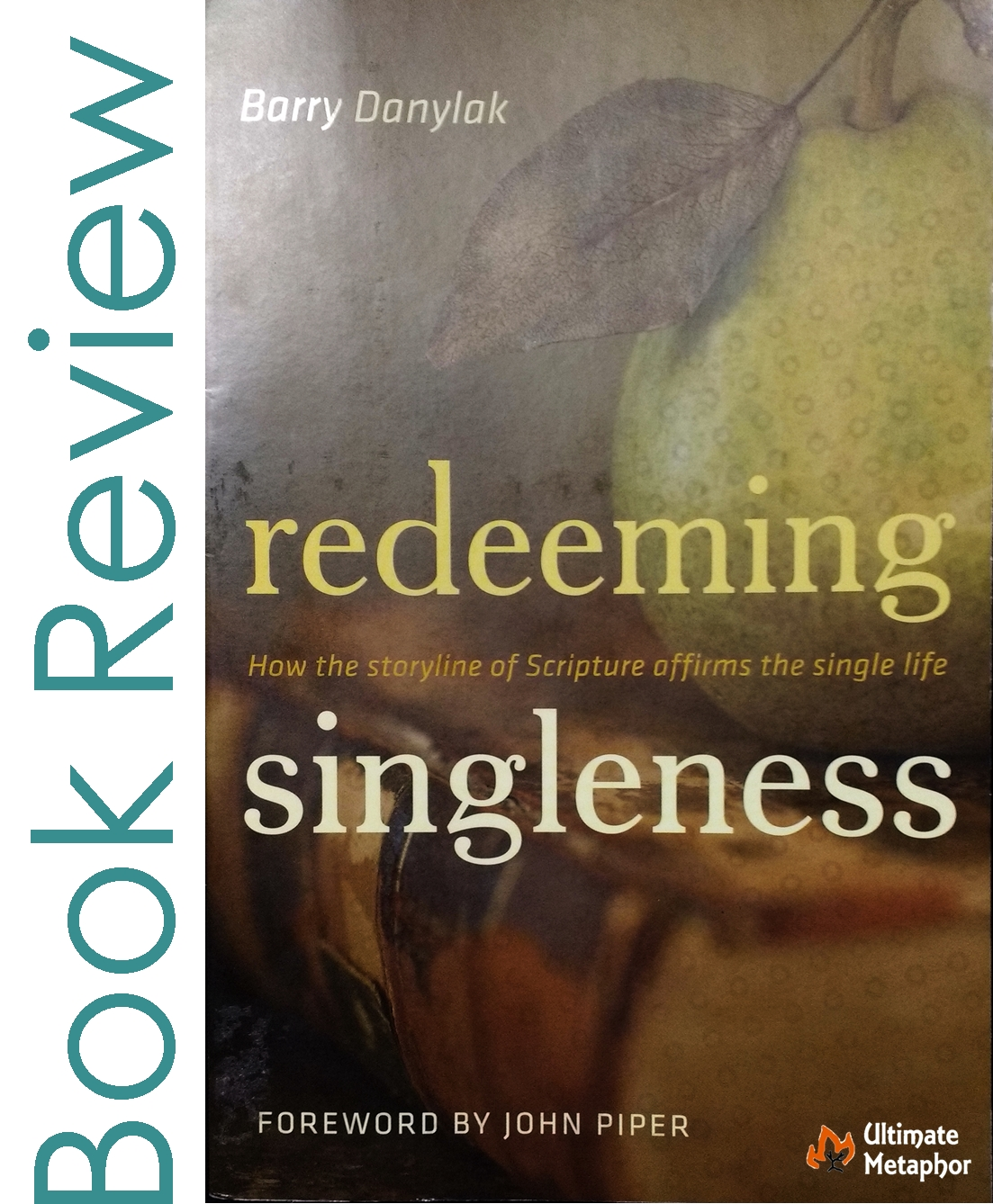 Christian books about singleness and dating
