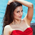 Ameesha Patel age, biography, boyfriend, brother, family, husband name, marriage, movies, photos, dating, house, kushal tandon, marriage photos, married, parents, wedding, 2016 hot, bikini, hot scene, images, upcoming movies, in saree, latest news