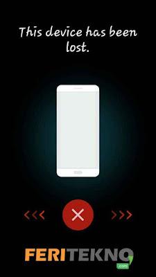 melacak keberadaan smartphone yang hilang atau dicuri - feri tekno