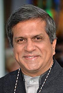 Merupakan sebuah serial drama terbaru ANTV yang akan segera tayang Daftar Nama dan Biodata Pemain Ek Tha Raja Ek Thi Rani ANTV Terlengkap