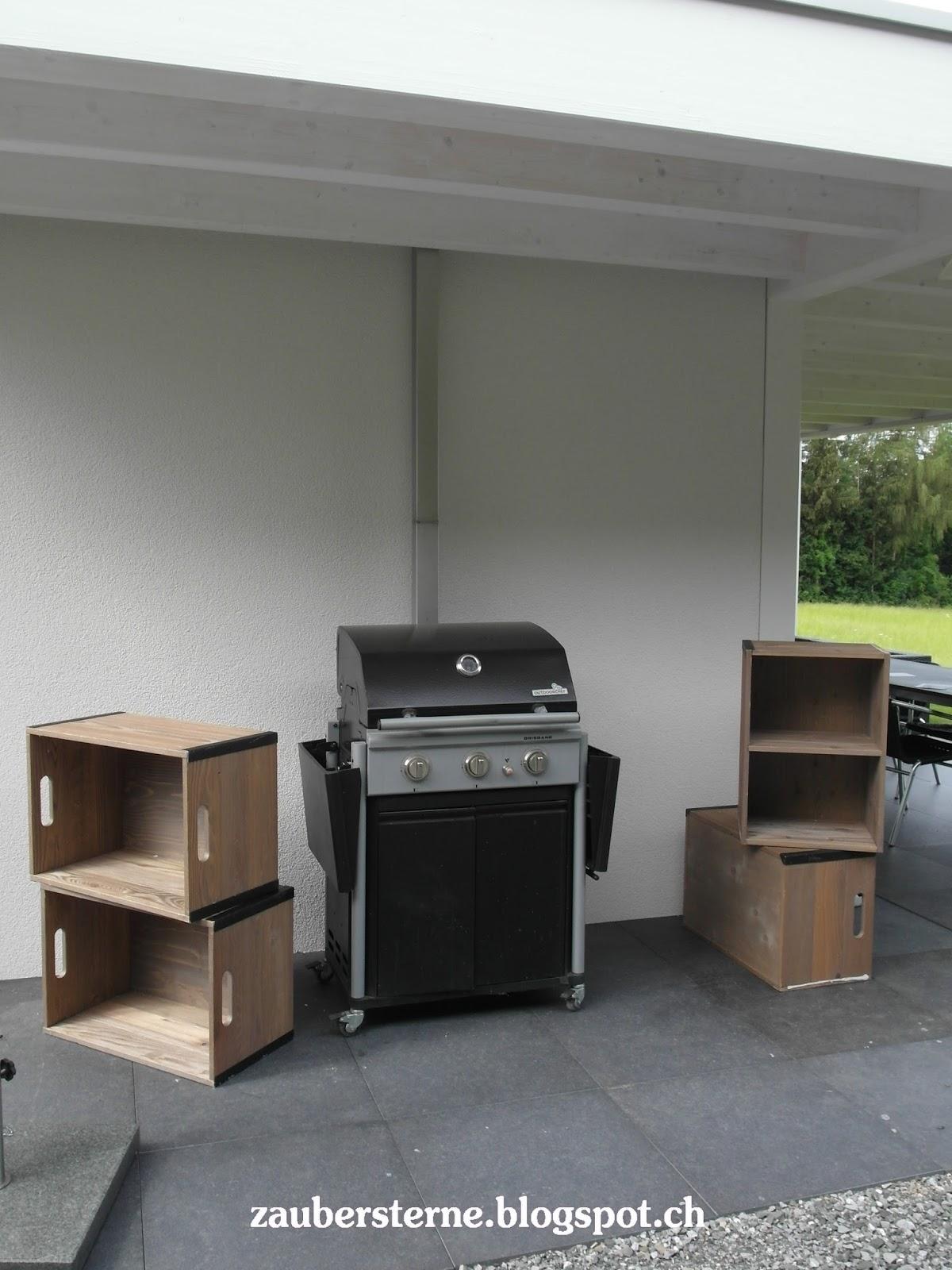Beste Diy Outdoor Küche Insel Galerie - Ideen Für Die Küche ...