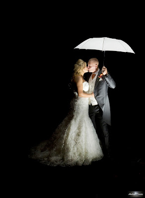 dissington hall northumberland wedding photographer
