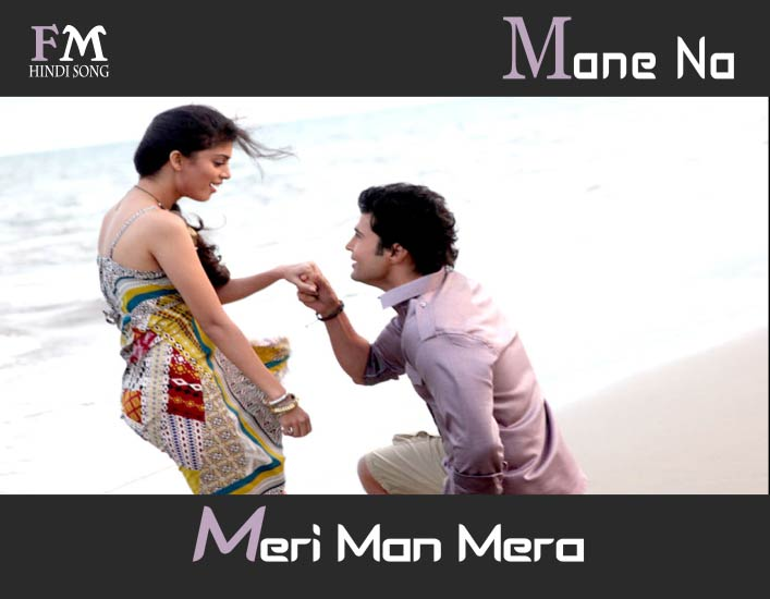Mane-Na-Meri-Man-Mera-Table-No-21-(2013)