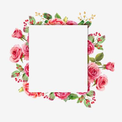 احسن الصور  ورود و زهور يمكن الكتابه عليها - بطاقات  ورود و زهور فارغة للكتابة عليها - خلفيات ورود و زهور فارغة للكتابة عليها - اشكال ورود و زهور جميلة للكتابة عليها - بطاقات  ورود و زهور جاهزة للكتابة عليها ورود خلفيات للكتابة - صور ورود جميلة للكتابة عليها - صور ورد للكتابة عليها بطاقات صور خلفيات ورود و زهور جاهزة للكتابة عليها - ورود خلفيات للورد للكتابة عليها خلفيات جاهزة للكتابة عليها - تحميل خلفيات بطاقات ورود و زهور فارغة للكتابة عليها  - خلفيات للكتابة عليها hd خلفيات  ورود و زهور للكتابة رائعة - بطاقات  ورود و زهور فارغة للتصميم والكتابة عليها خلفيات ورود جميلة جدا .