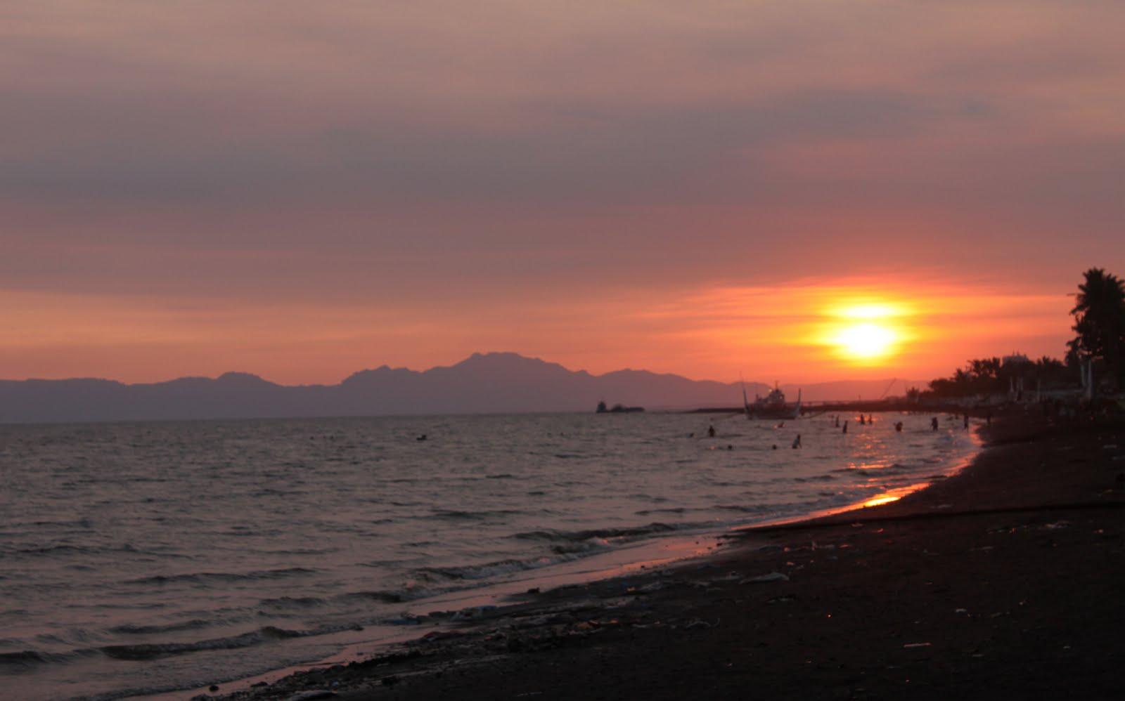 Image result for Calaca Beach