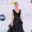 Fashion-Forward Looks at the Emmys