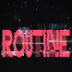 Routine Free Game Download