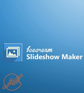 Icecream Slideshow Maker Pro 2.15 Multilingual [Full Crack] โปรแกรมสร้างสไลด์โชว์ นำรูปถ่ายภาพนิ่งมาเปลี่ยนเป็นวีดีโอ