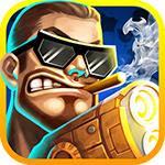 Download Game Zombie Craze – Money Mod Apk