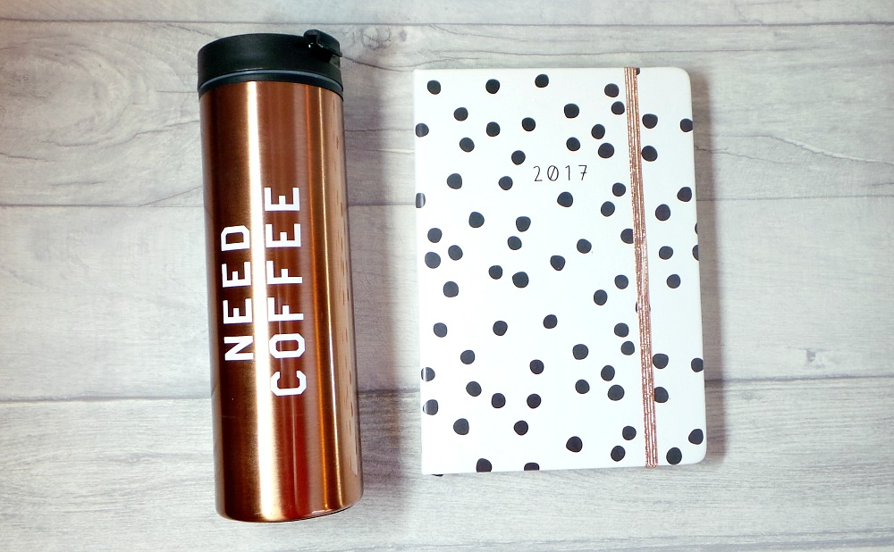 need coffee travel mug