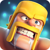 Clash of Plenix 9.256 Mod Apk (Cheat Clash of Clans Hack Mod Apk)