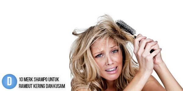 merk shampo rambut kering,merk shampo rambut kering pria,merk shampo untuk rambut kering pria,merk shampo untuk   rambut kering yang bagus,sampo pelembut rambut kering,sampo perawatan rambut kering,shampo agar rambut tidak   kering,shampo alami untuk rambut kering,shampo alami untuk rambut kering dan rusak,shampo ampuh untuk rambut   kering,jenis shampo untuk rambut kering dan rusak,jenis shampo untuk rambut kering pria,merek shampo rambut   kering,merek shampo untuk rambut kering pria,