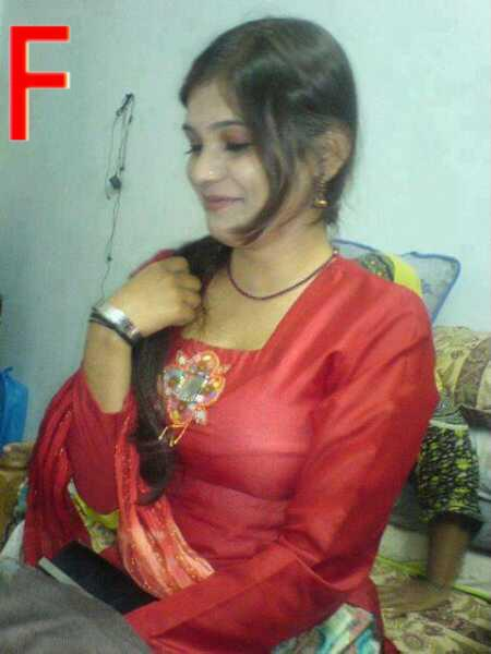 kerala hot women kundi phottos