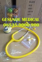 Stetoskop ABN Anak