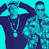 Daddy Yankee e Snow dominam três charts na Airplay Latin da Billboard