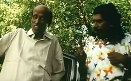 Varum Aana Varathu – Vadivelu Comedys Scenes