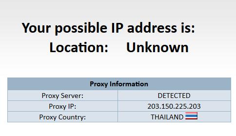 German proxy ip address stjohnsbh org uk