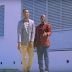 VIDEO   Mau Fundi - Solemba (Official Video Cover Audio By Mozeh Thomas)    Mp4 DOWNLOAD