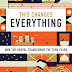Book Review: This Changes Everything by Jaquelle Crowe