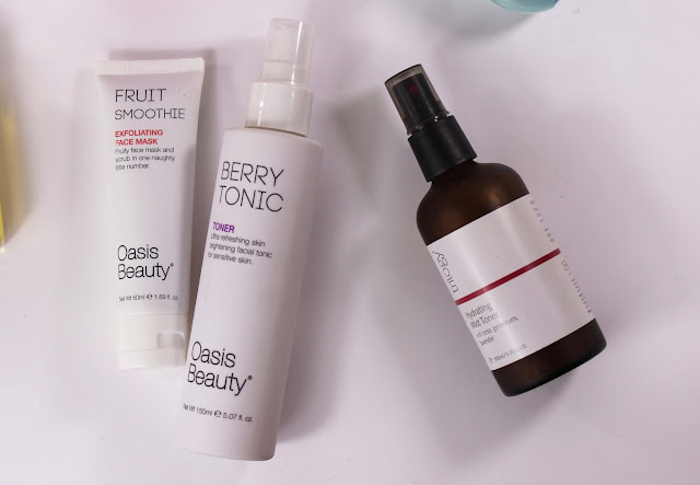 Skincare Mother's Day 2016 Gift Guide