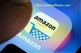 Influenza A virus subtype H5N1 client sued against the Amazon Fraud inwards Republic of Republic of India Amazon Fraud: Ordered Phone received Soap