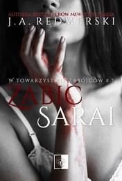 http://lubimyczytac.pl/ksiazka/4819657/zabic-sarai