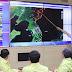 Un nuevo temblor en Corea del Norte abre las sospechas de una prueba nuclear